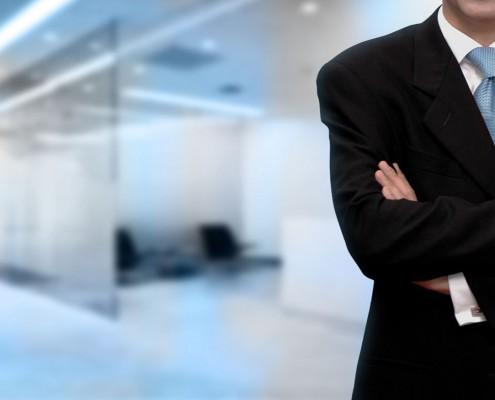 ERP Solutions, consultores informáticos